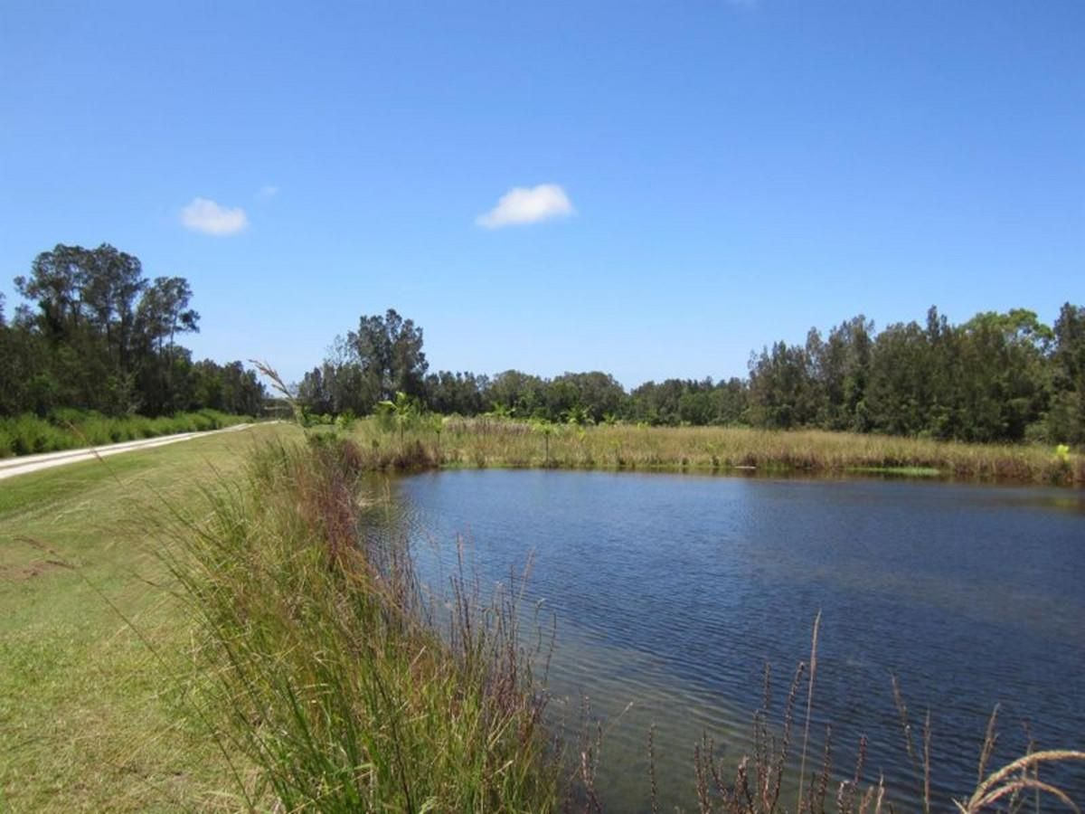 Lot 10, 16 Carrs Drive, Yamba NSW 2464, Image 2