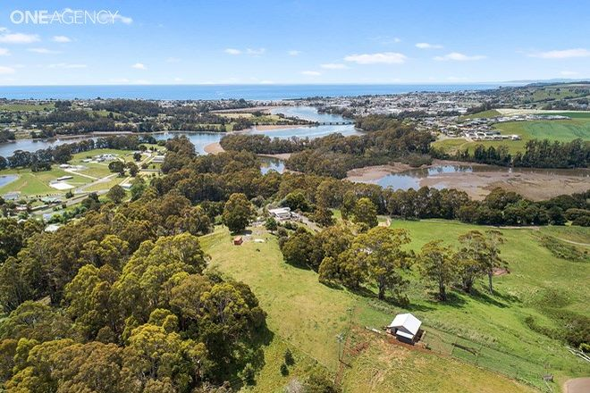 Picture of 239 West Gawler Road, GAWLER TAS 7315