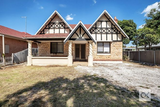 Picture of 115 Angas Road, WESTBOURNE PARK SA 5041