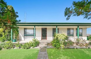 Picture of 54 Wollombi Road, Rutherford NSW 2320