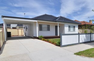 Picture of 1/14 Charles Street, Sunshine North VIC 3020