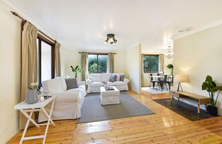 Picture of 8 Coronation Road, Wentworth Falls NSW 2782