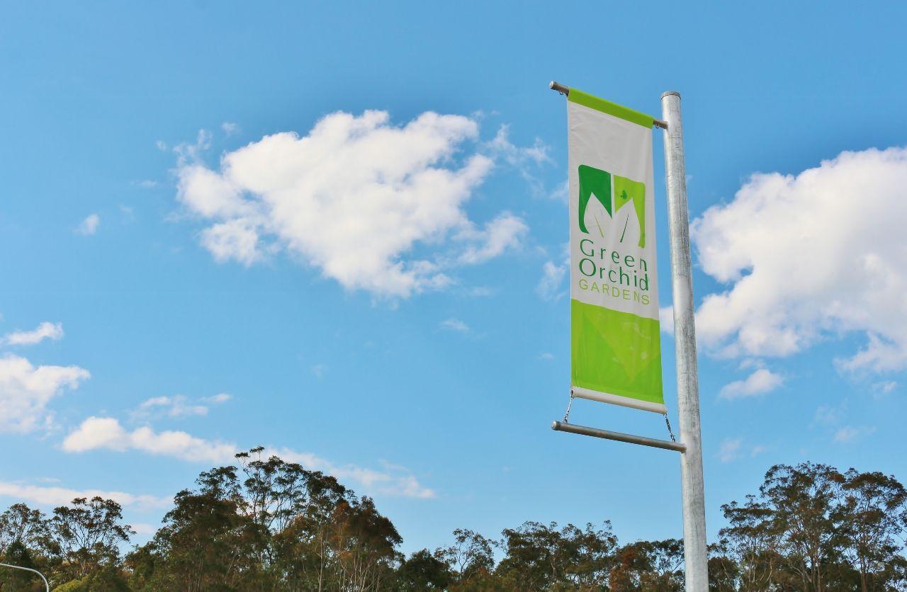 Lot 826 Gracilis Rise, South Nowra NSW 2541, Image 0