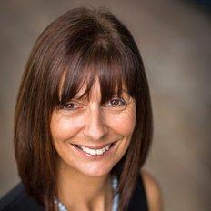 Anna Waller, Sales representative