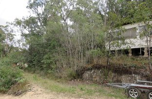 Picture of 5888 Wisemans Ferry Rd, Gunderman NSW 2775