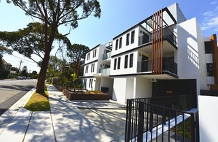 G03/24a-26 Gordon St, Burwood NSW 2134