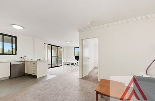 Picture of 23/40-42 Keeler Street, Carlingford NSW 2118