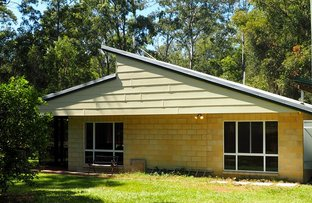 Picture of 115 Faine Road, Bauple QLD 4650