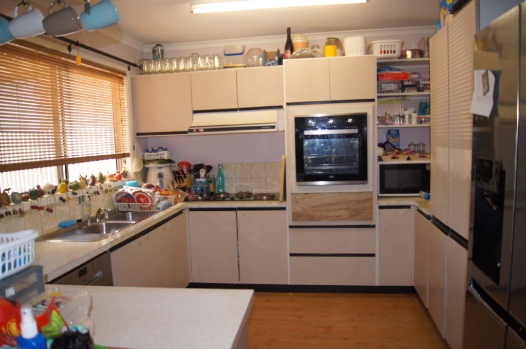 36 Pinnuck Street, Finley NSW 2713, Image 2