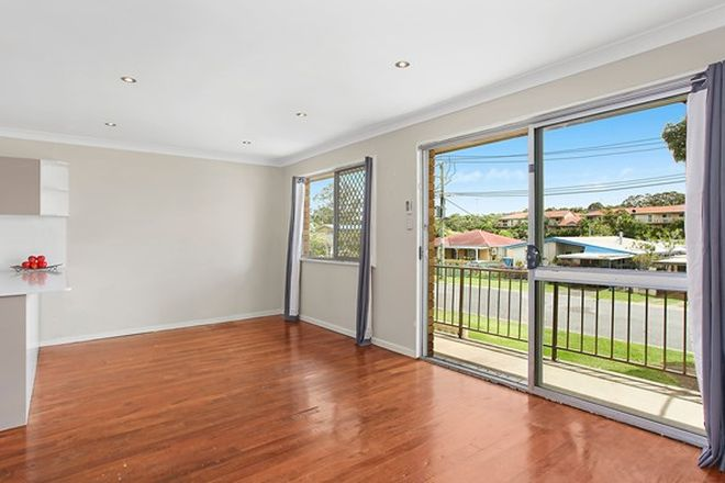 Picture of 5/8 Marian  Street, TWEED HEADS WEST NSW 2485