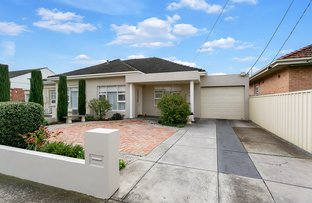 Picture of 51 Ayre Street, South Plympton SA 5038