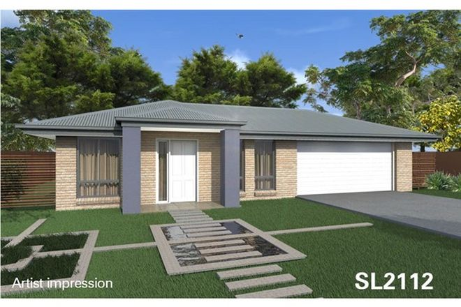 Picture of 6 Capstan Court, COOLOOLA COVE QLD 4580