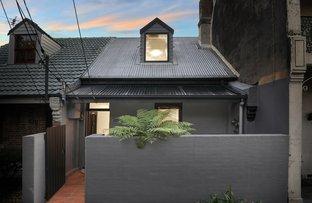 Picture of 127 Denison Street, Camperdown NSW 2050