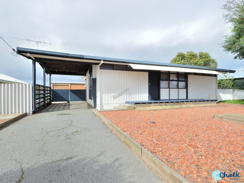 47 Lewington Street, Rockingham WA 6168, Image 0
