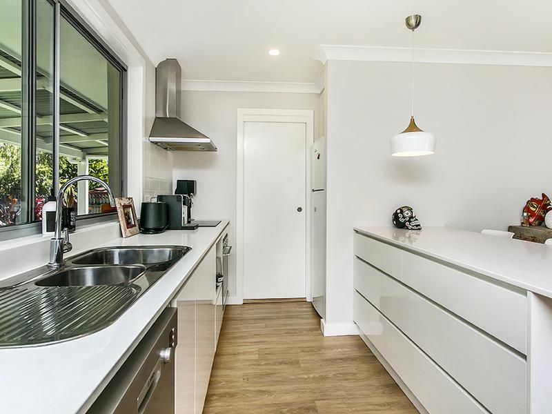 8 Ruskin Street, Byron Bay NSW 2481, Image 2