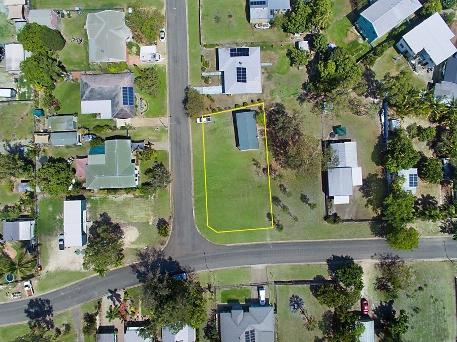7 Howitson Dr, Balgal Beach QLD 4816, Image 1