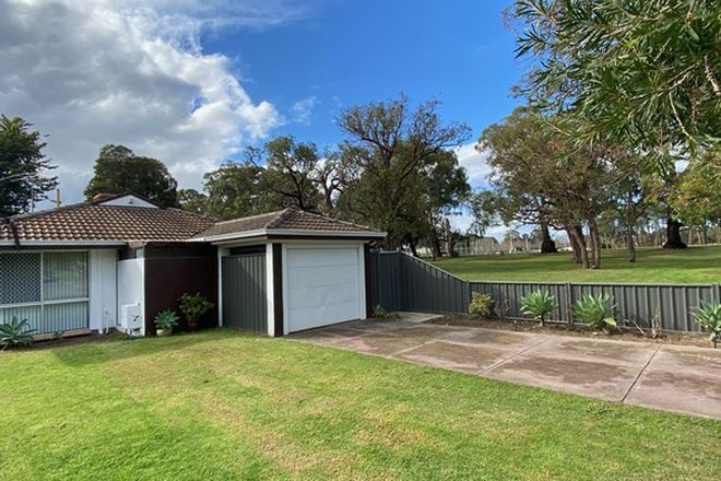 Picture of 20A Hutchings Way, KARDINYA WA 6163