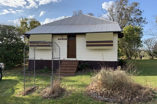 Picture of 91 Durundur St, WOODFORD QLD 4514