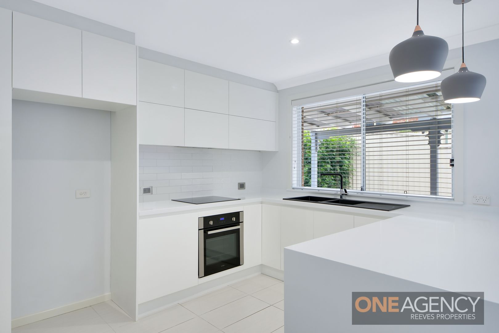 7 Rosea Place, Glenmore Park NSW 2745, Image 1