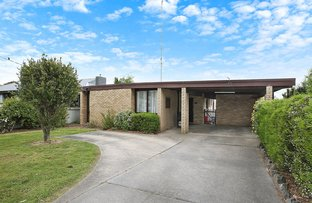 Picture of 45 Campbell Street, Colac VIC 3250