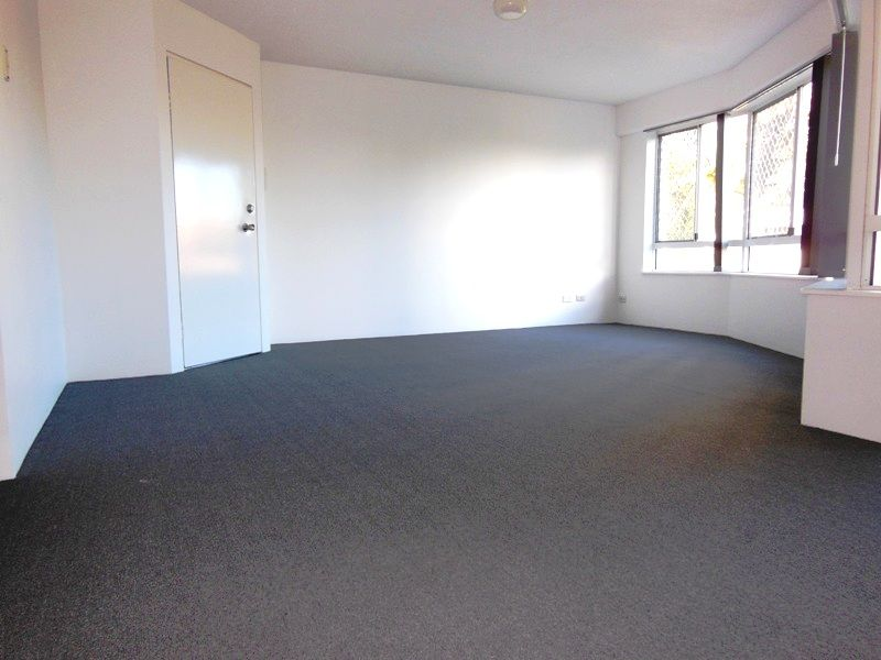 Unit 8 'Chequers' 34 King Street, Kings Beach QLD 4551, Image 1