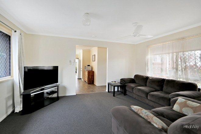 Picture of 1 Thygesen Street, BUNDABERG NORTH QLD 4670