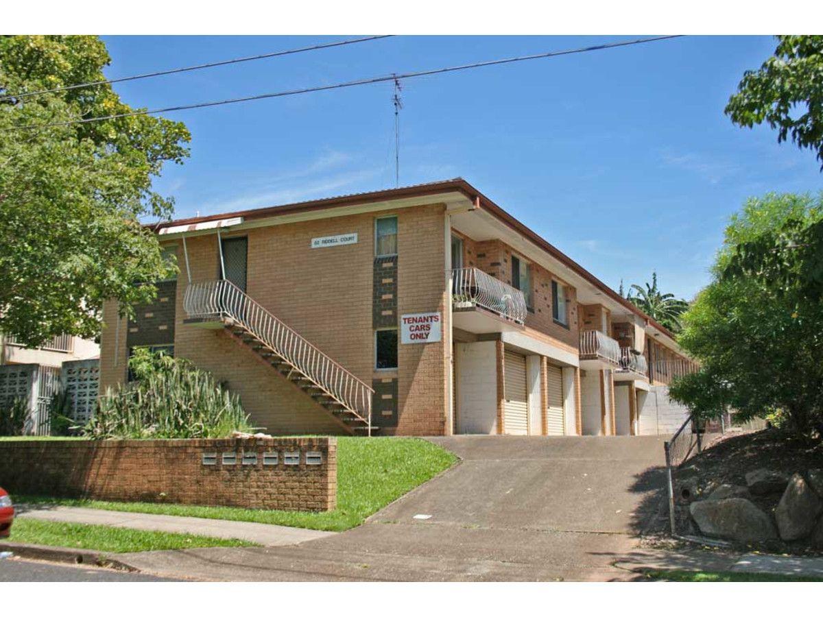 6/52 Riddell Street, Bulimba QLD 4171, Image 2
