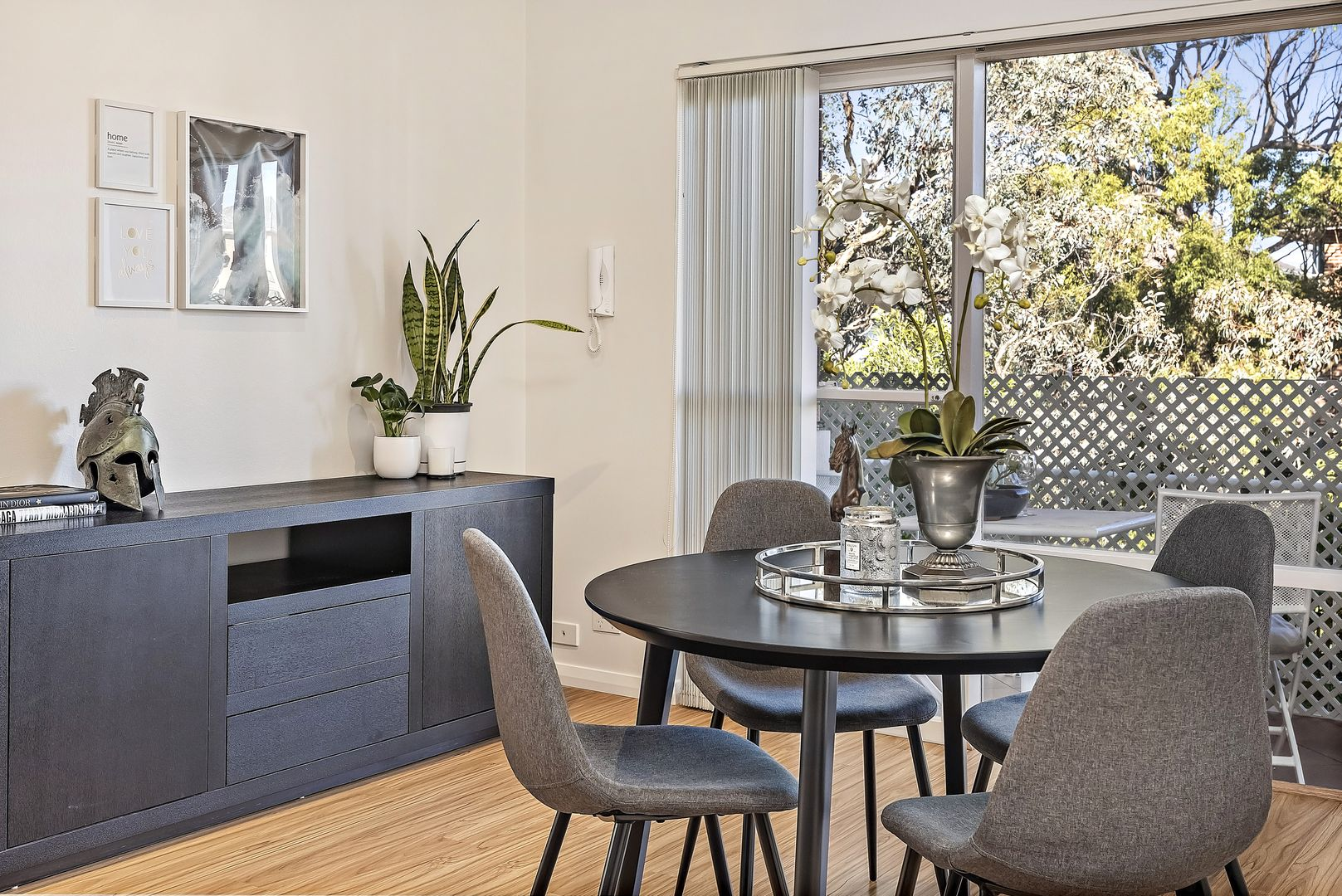 7/146-148 Russell Avenue, Dolls Point NSW 2219, Image 2