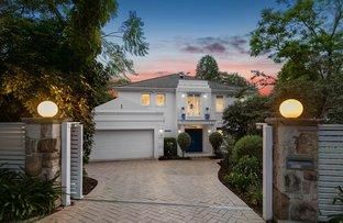 Picture of 70 Pentecost Avenue, Pymble NSW 2073