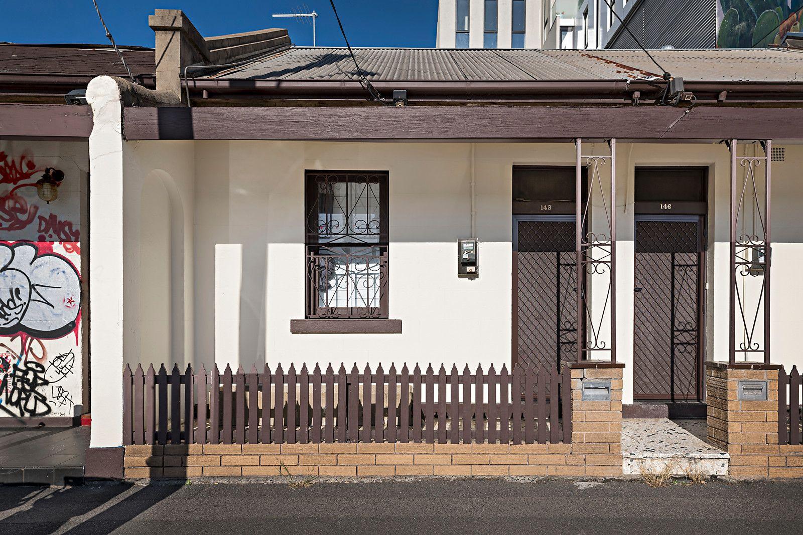 148 Johnston Street, Fitzroy VIC 3065, Image 0