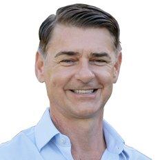 David Hall, Sales representative