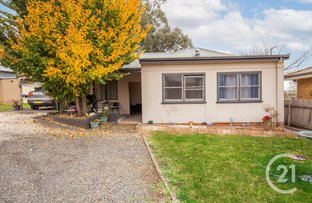 Picture of 35 Boyd Street, Kelso NSW 2795