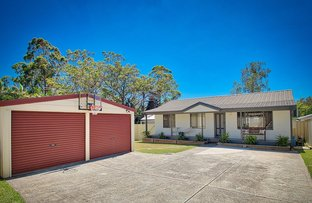 Picture of 159A Buff Point Avenue, Buff Point NSW 2262