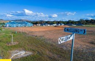 15 McClung Dr., Murrumbateman NSW 2582