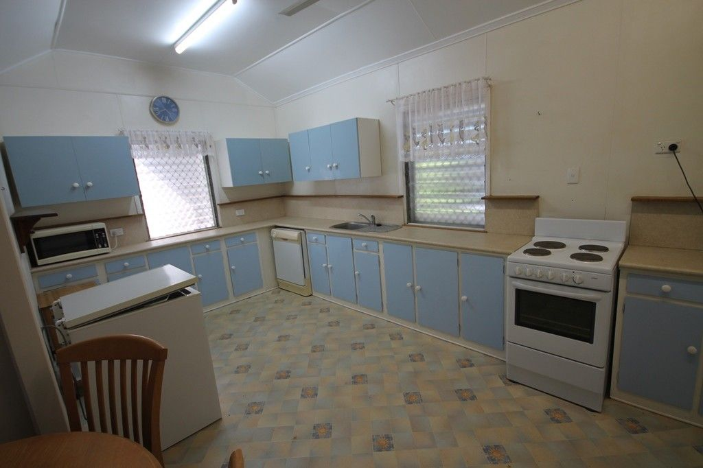 7 Church Street, Charters Towers City QLD 4820, Image 1
