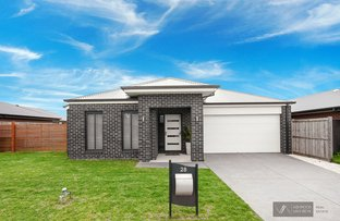 Picture of 28 Whipbird St, Bairnsdale VIC 3875
