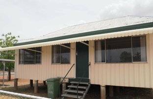 Picture of 90 and 92 Ham Street, Cloncurry QLD 4824