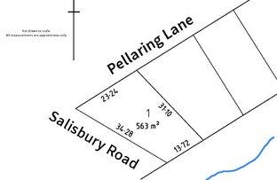 Picture of Lot 1 Pellaring Lane, Pellaring Flat via, Mannum SA 5238