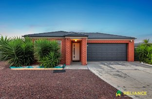 Picture of 47 Fisher Court, Werribee VIC 3030