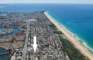 2/21 Bandaroo Street, Warana QLD 4575