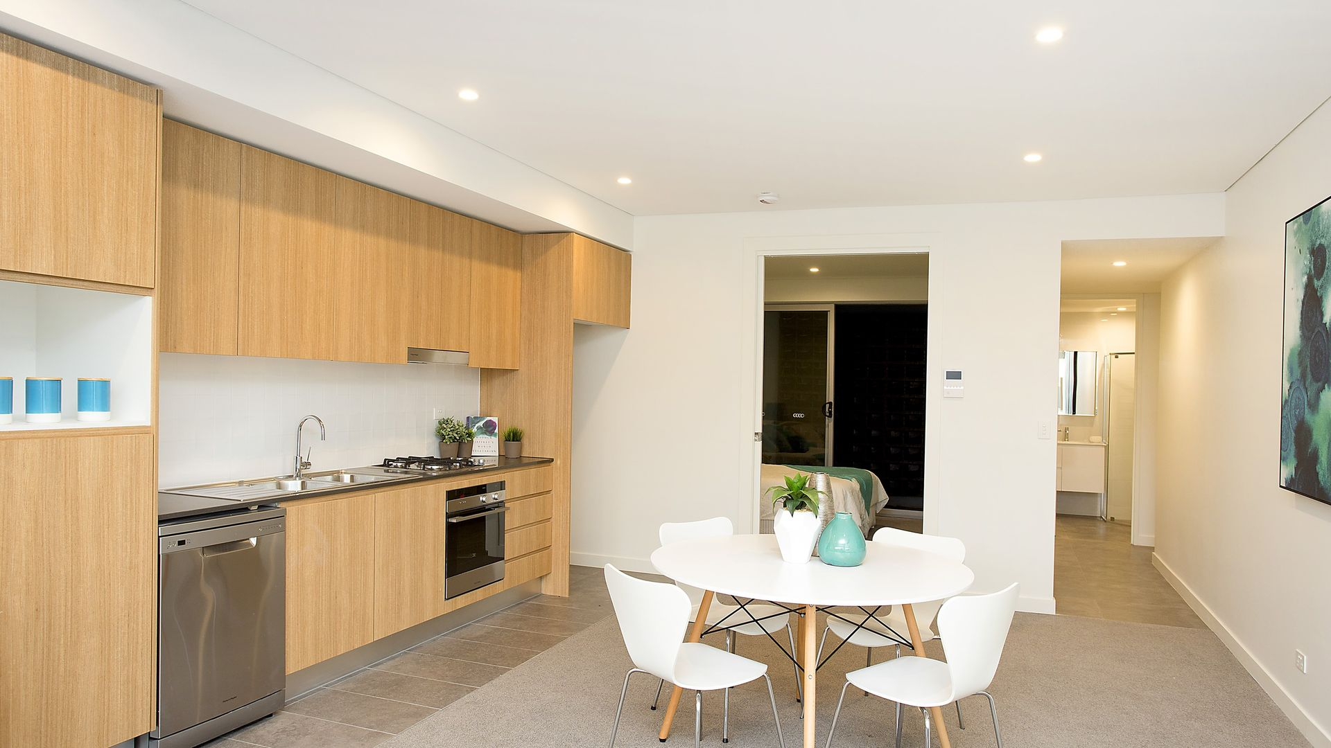 7/301-303 Condamine Street, Manly Vale NSW 2093, Image 1