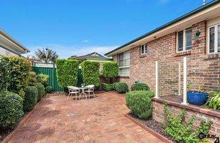 Picture of 6/39-45 Ida Street, Sans Souci NSW 2219