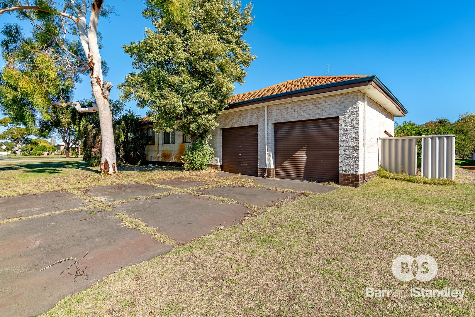 8 Higgins Street, South Bunbury WA 6230, Image 2
