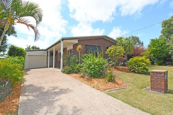 Picture of 40 Fairway Drive, URRAWEEN QLD 4655