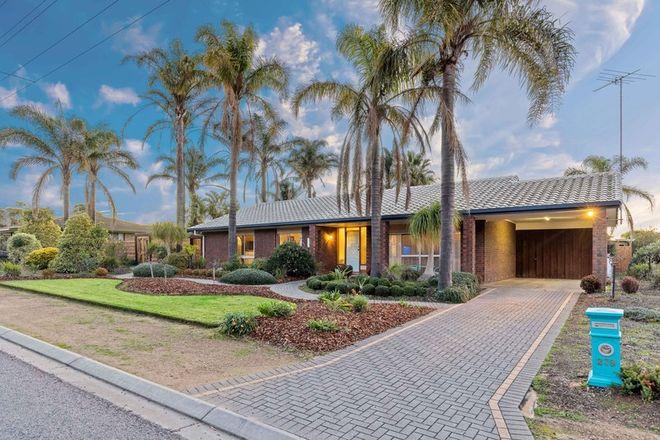 Picture of 279-281 Adelaide Road, MURRAY BRIDGE SA 5253