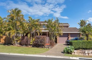 Picture of 3 Earn Close, Westlake QLD 4074