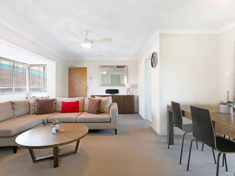 5/57 Gilderthorpe Avenue, Randwick NSW 2031, Image 0
