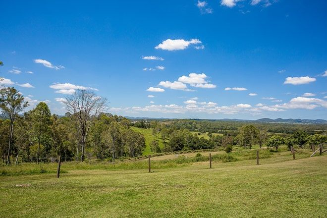 Picture of 73 Sunrise Circle, THE DAWN QLD 4570