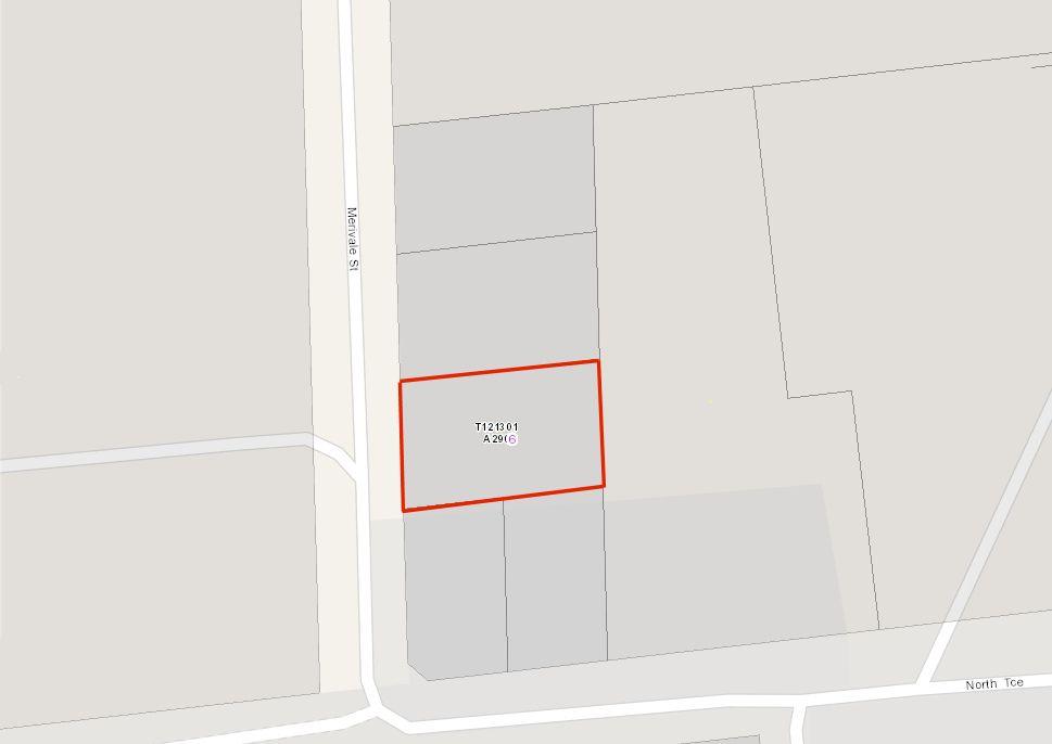 6 Merivale Street, Blanchetown SA 5357, Image 1