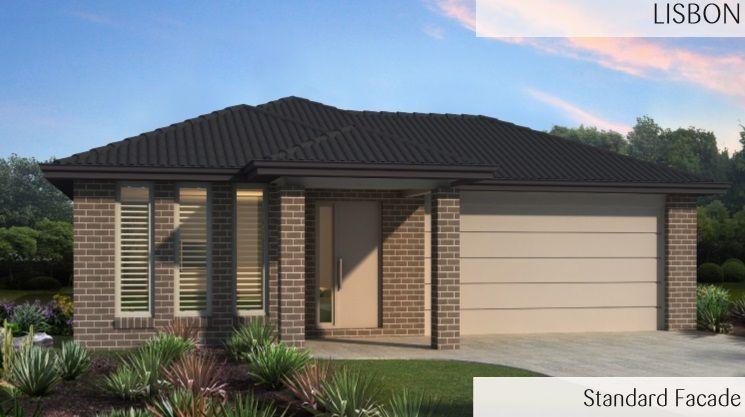 Lot 5792 Creekwood, Springfield Rise, Spring Mountain QLD 4300, Image 0